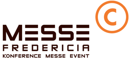 messec handler hos 123fest.dk
